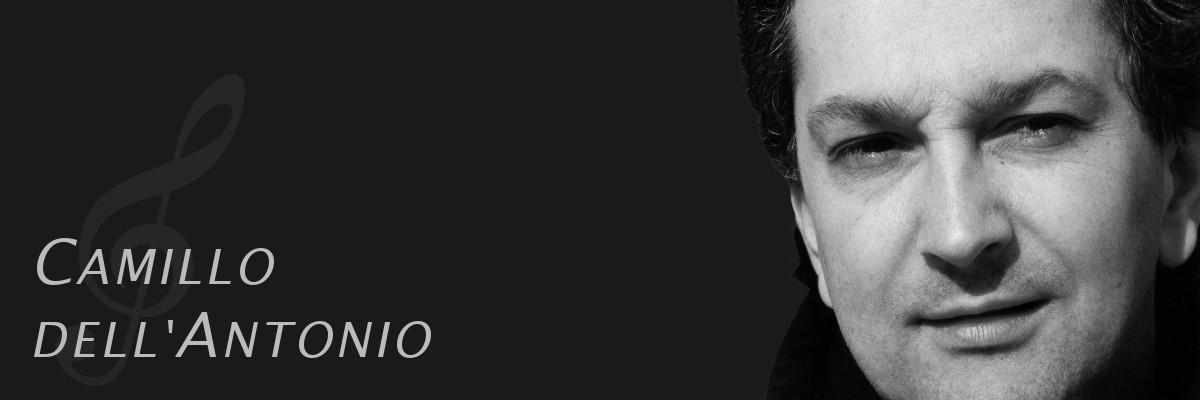 http://www.classic-singer.com/wp-content/uploads/2017/04/slider-camillo.jpg
